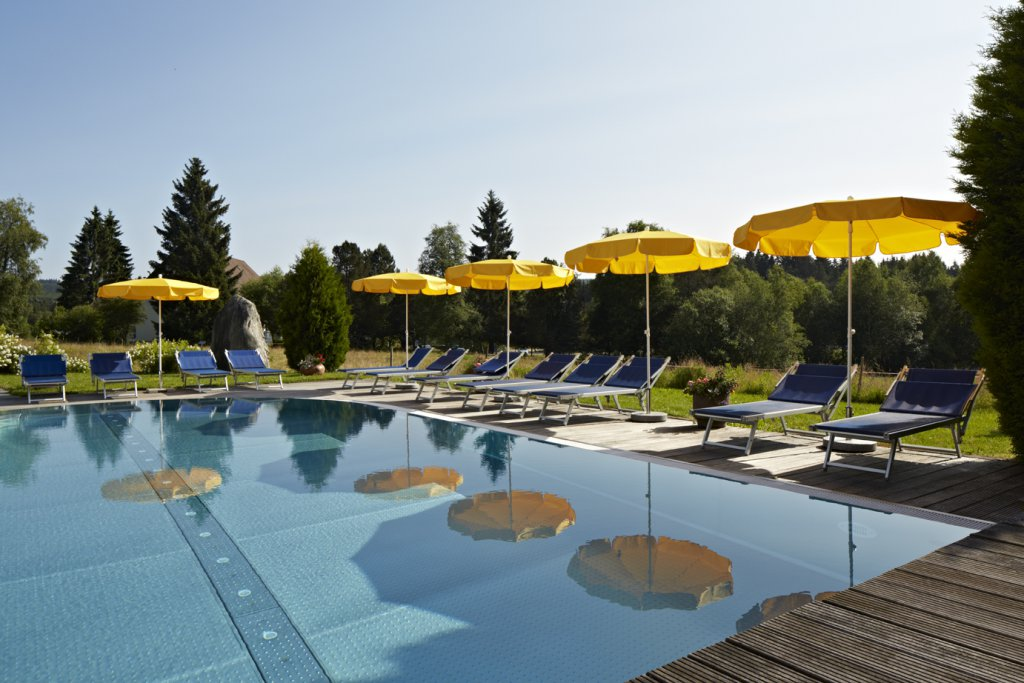 4 s wellnesshotel im schwarzwald hotel reppert. Black Bedroom Furniture Sets. Home Design Ideas